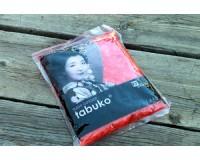 Имбирь маринованный Fabuko 1,4 кг