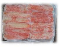 Мясо краба фаланга